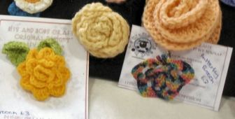 Mixed set